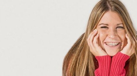 Otros trucos de belleza para adolescentes