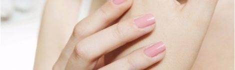 Consejos para cuidar y fortalecer uñas frágiles y quebradizas