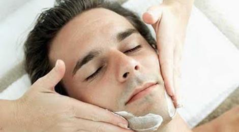 ¿Qué es y para que te sirve un peeling facial?